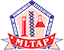 MLTAP (Medical Laboratory Technologists Association of Pakistan)